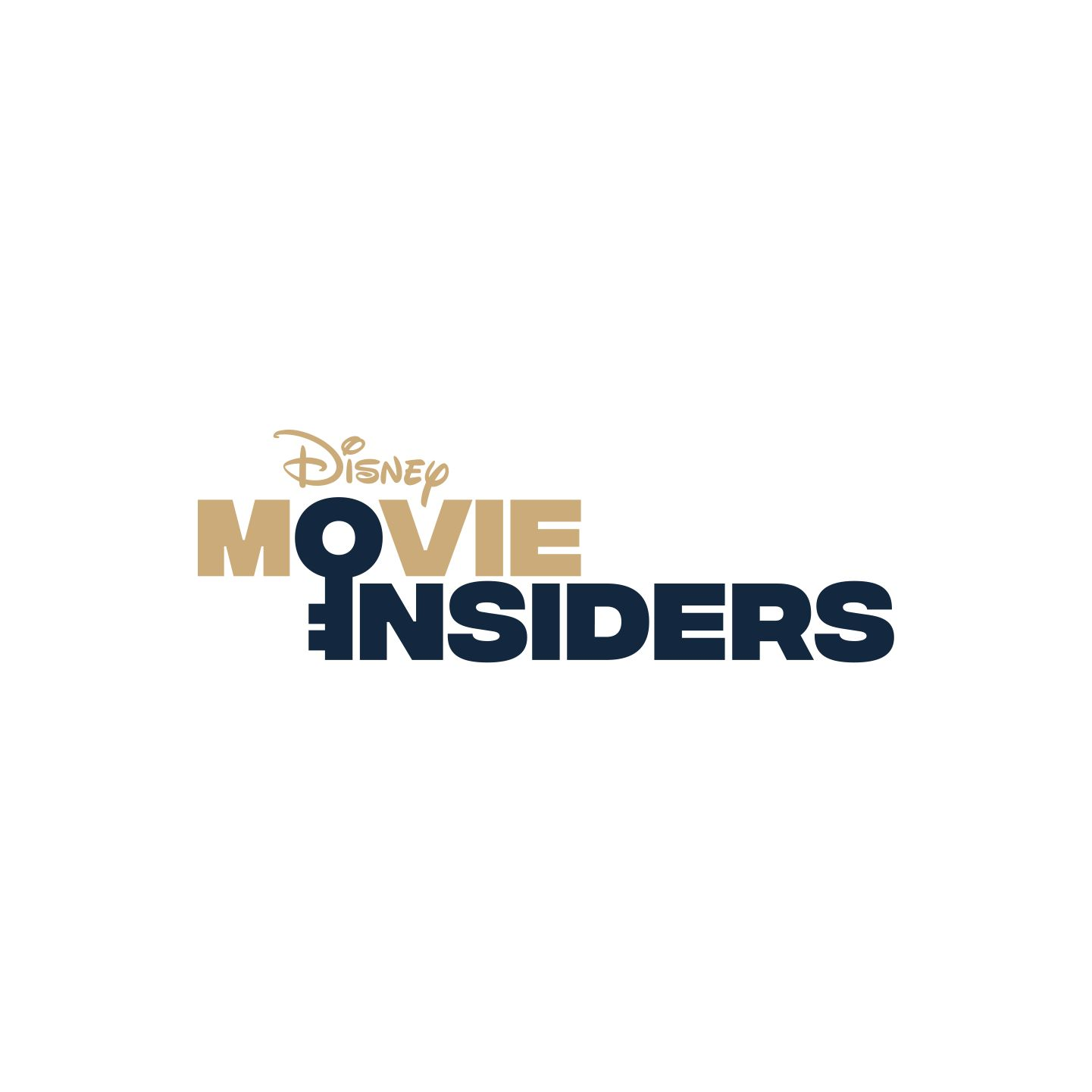 Disney Movie Insiders Celebrates Black History Month - Join us in celebrating Black stories, trailblazers and more!